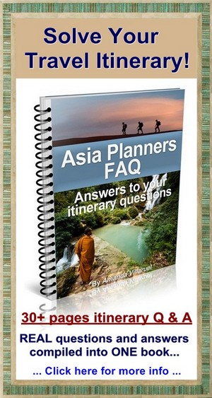 asia planners FAQ banner 3D cover