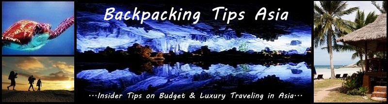 backpacking tips asia promotion