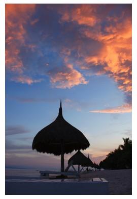 Philippines, ©iStockphoto.com/Darlene Sanguenza