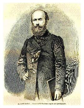 Alexandre-Henri Mohout