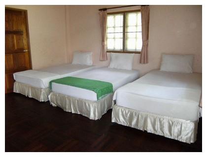 thailand budget accommodation crystal dive resort mae haad bay koh tao ko tao thailand