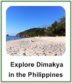 Dimakya island thumb nail