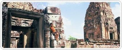 angkor wat tour exotissimo essential angkor