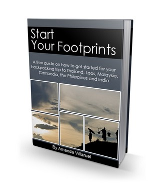 backpacking tips asia start your footprints snapshot main picture free e-book travel