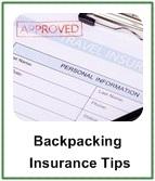 Insurance tips thumb nail