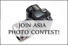 Online photo contest