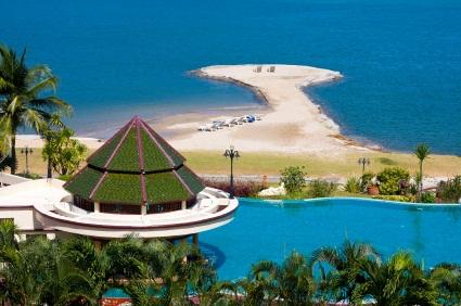 Ko Chang island, ©iStockphoto.com/intek1