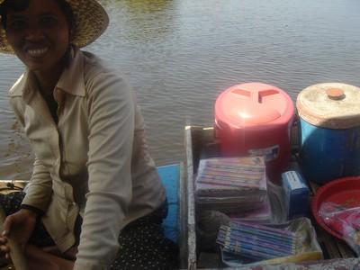 kampong phluk siem reap tours cambodia