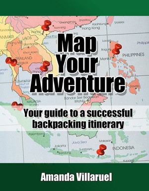 backpacking tips asia mya cover
