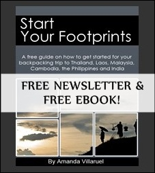 Free newsletter, free ebook