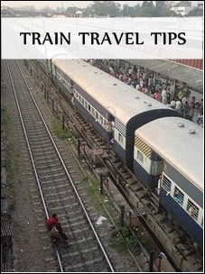 backpacking route planner india backpacking india travel map planner indian railways