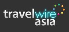 backpacking tips asia travel wire asia