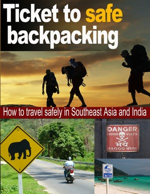 backpacking tips asia ttsb cover