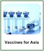 Vaccines thumb nail